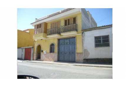 Casa en Bullas (43032-0001) - foto6