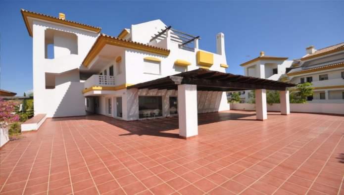 Apartamento en Mijas (M55499) - foto8
