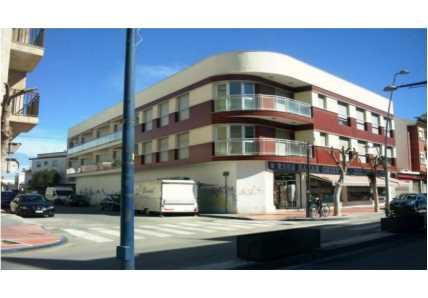 Garaje en San Javier (30947-0001) - foto2