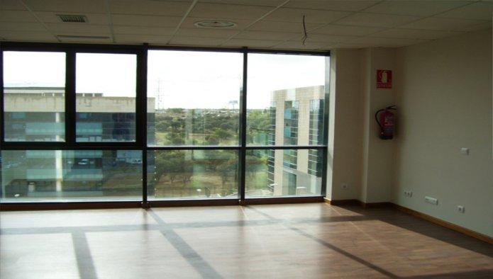 Oficina en San Sebastián de los Reyes (M61520) - foto2