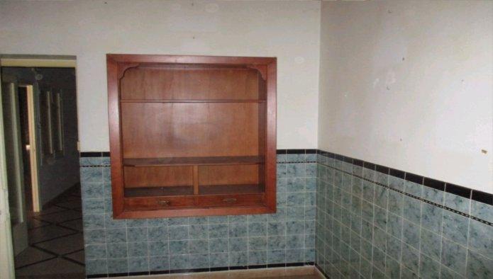 Casa en Ulldecona (52856-0001) - foto2