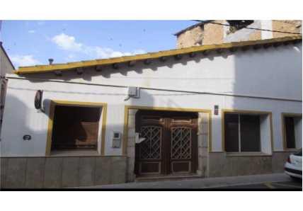 Casa en Ulldecona (52856-0001) - foto4