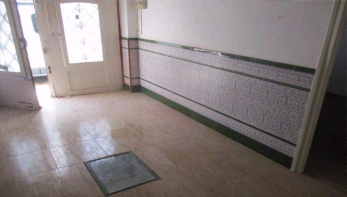 Casa en Ulldecona (52856-0001) - foto1