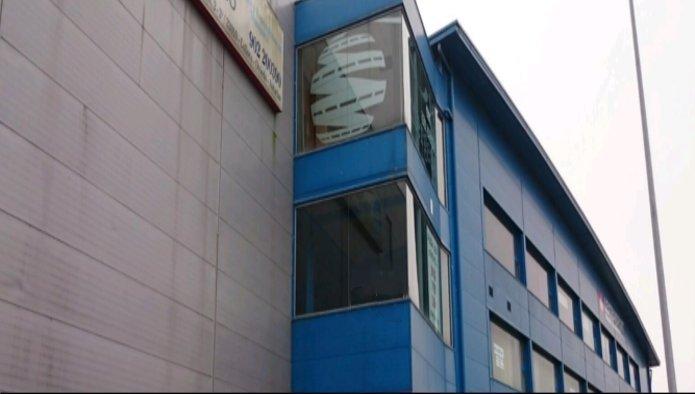 Locales en Oviedo (65397-0001) - foto0