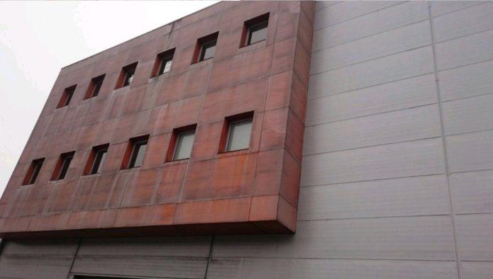 Locales en Oviedo (65397-0001) - foto1