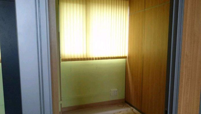 Locales en Oviedo (65397-0001) - foto3