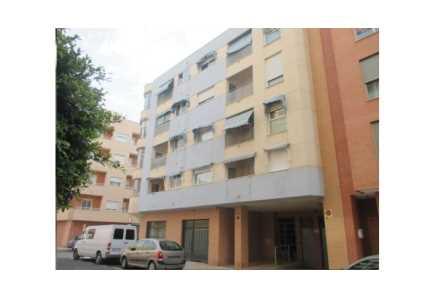 Garaje en San Juan de Alicante/Sant Joan d�Alacant (65556-0001) - foto3