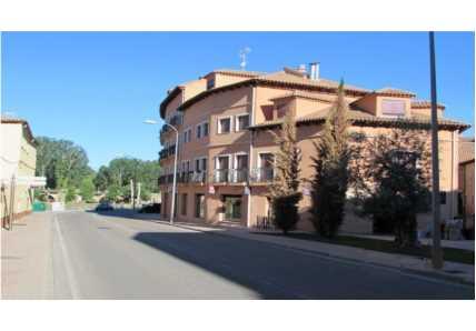Piso en San Esteban de Gormaz (M68148) - foto11
