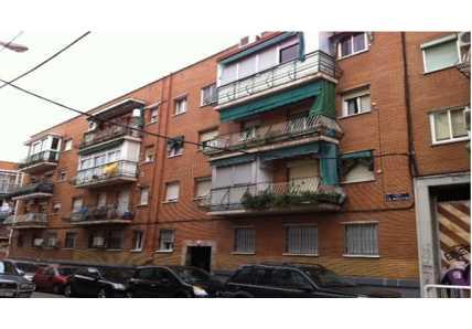 Piso en Madrid (43317-0001) - foto1