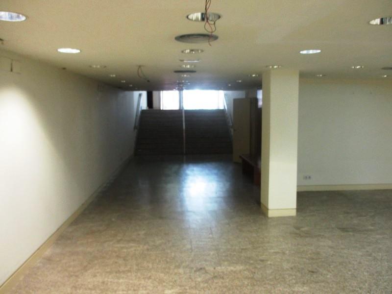 Locales en Tarragona (A2-75327-0001) - foto5
