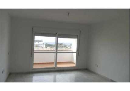 Apartamento en Almería - 0