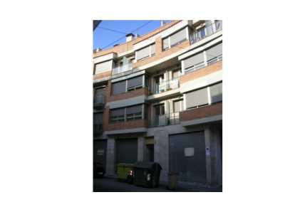 Piso en Manresa (30446-0001) - foto10