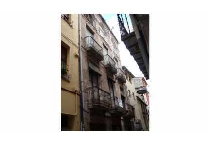 Casa en Olot (81902-0001) - foto3