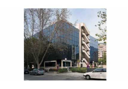 Edificio en Madrid (M70224) - foto5