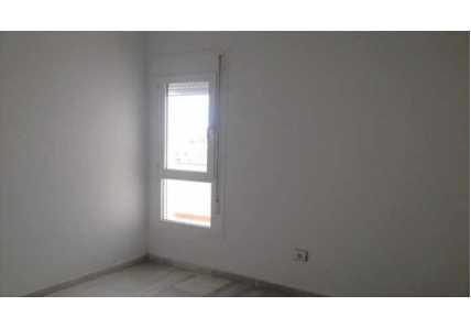 Apartamento en Almer�a - 1