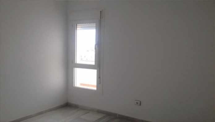 Apartamento en Almer�a (36682-0001) - foto2