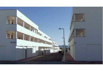 Apartamento en Almer�a (36682-0001) - foto7