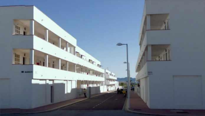 Apartamento en Almer�a (36682-0001) - foto0