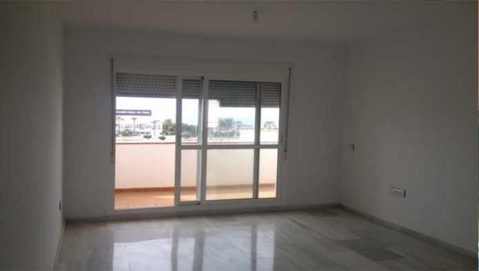 Apartamento en Almer�a (36682-0001) - foto1