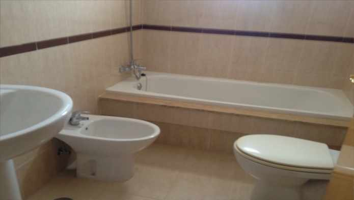 Apartamento en Almer�a (36682-0001) - foto4