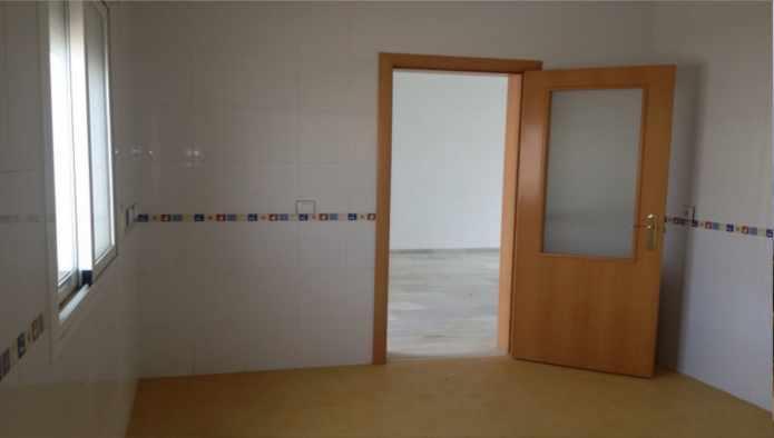 Apartamento en Almer�a (36682-0001) - foto3