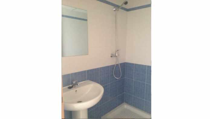 Apartamento en Almer�a (36682-0001) - foto5