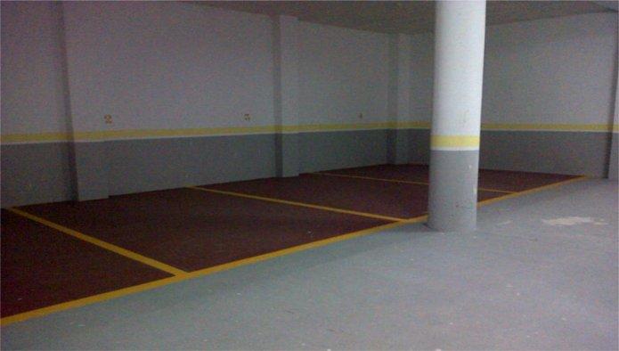 Garaje en Mislata (31741-0001) - foto1