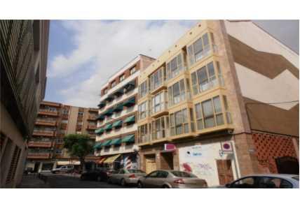 Garaje en Ciudad Real (Borja) - foto3