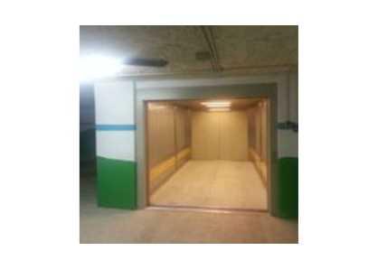 Garaje en Ciudad Real - 0