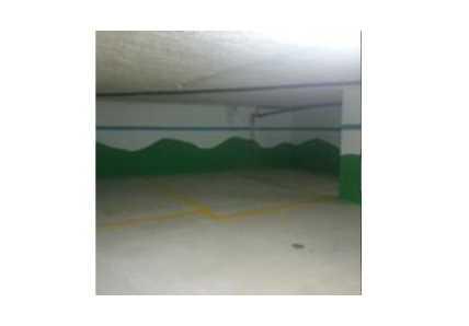 Garaje en Ciudad Real - 1