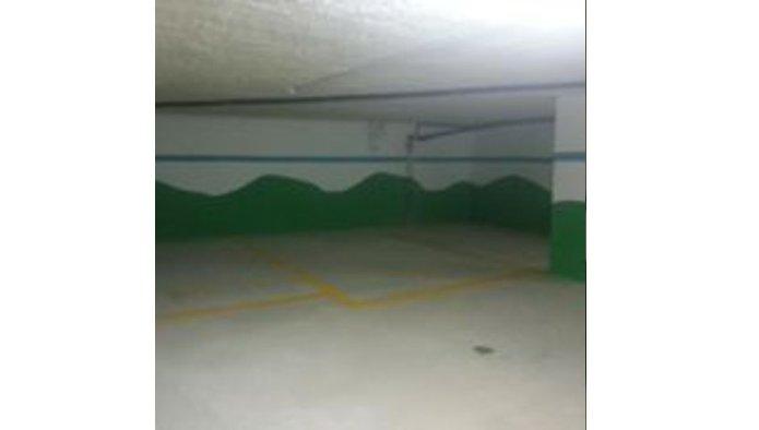 Garaje en Ciudad Real (Borja) - foto2