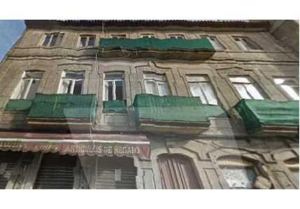 D�plex en Guarda (A) (10095-0001) - foto5
