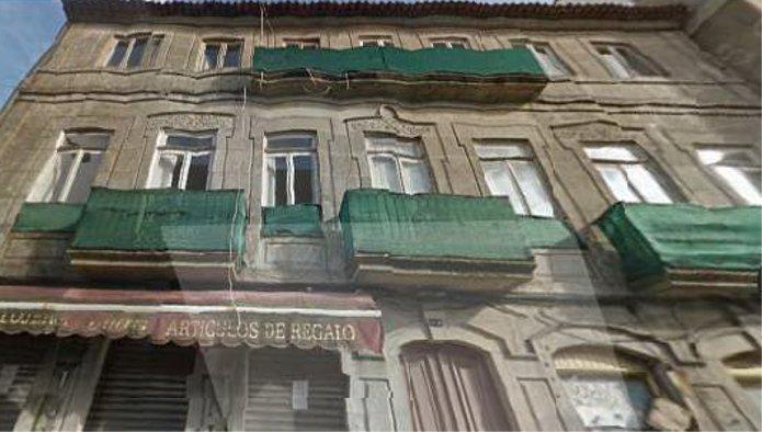 D�plex en Guarda (A) (10095-0001) - foto0