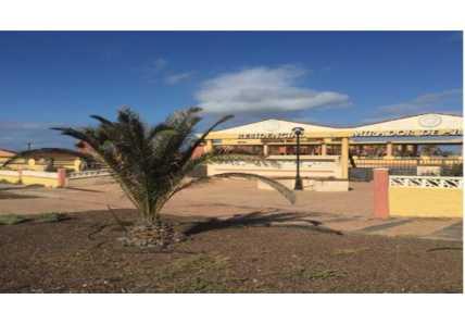 Edificio en Corralejo (M70330) - foto7