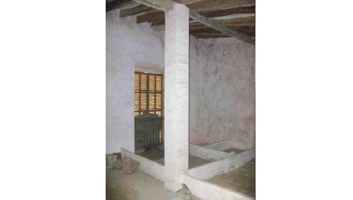 Casa en Felanitx (33122-0001) - foto4