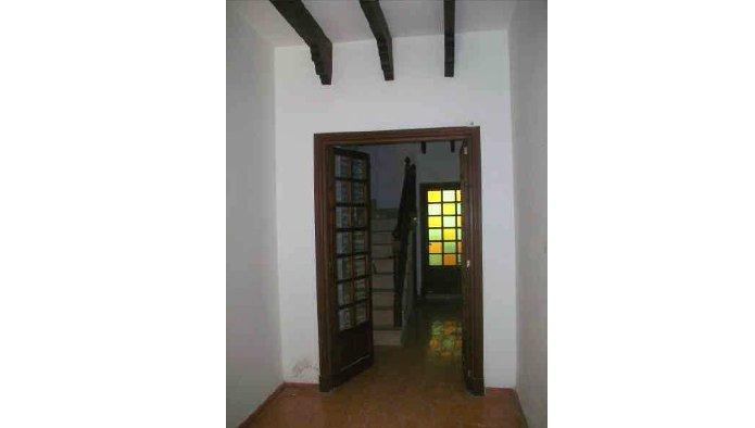 Casa en Felanitx (33122-0001) - foto1