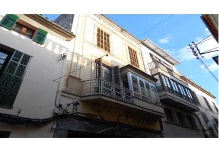 Casa en Felanitx (33122-0001) - foto5
