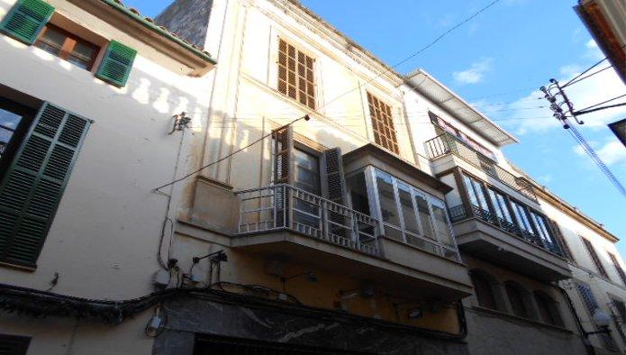 Casa en Felanitx (33122-0001) - foto0