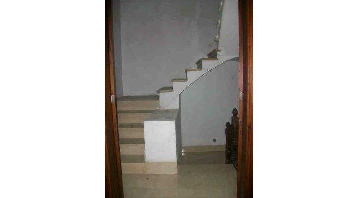 Casa en Felanitx (33122-0001) - foto3