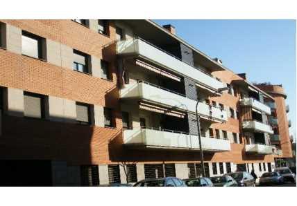 Apartamento en Malgrat de Mar (30634-0001) - foto1