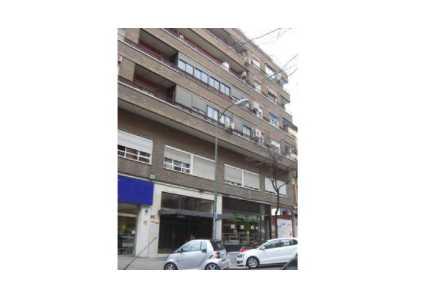 Locales en Madrid (30009-0001) - foto2