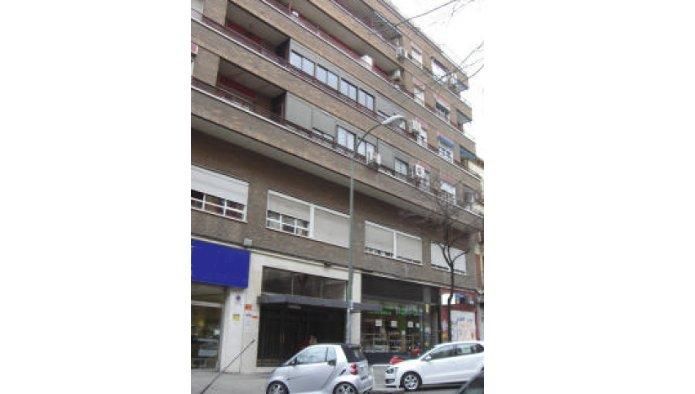 Locales en Madrid (30009-0001) - foto0