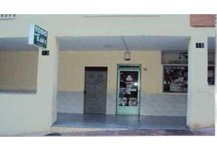 Locales en Almer�a (12782-0001) - foto3
