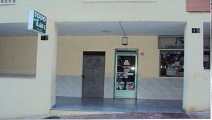 Locales en Almer�a (12782-0001) - foto0