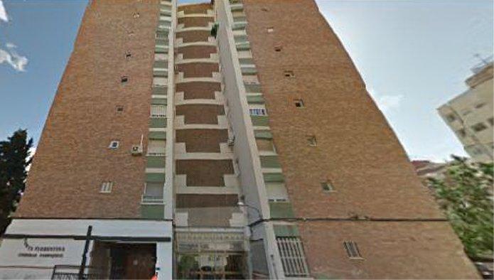 Garaje en Cartagena (84220-0001) - foto1