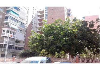 Garaje en Cartagena (84220-0001) - foto5