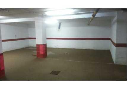 Garaje en Cartagena - 1