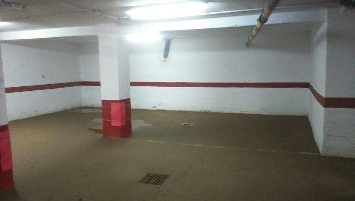 Garaje en Cartagena (84220-0001) - foto2