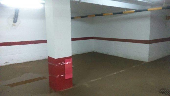 Garaje en Cartagena (84220-0001) - foto3