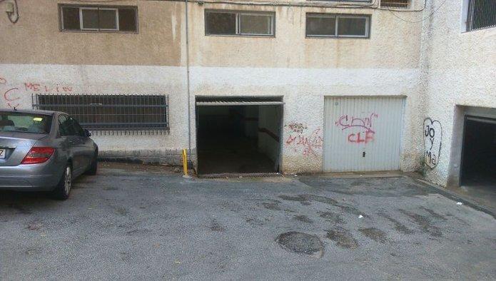 Garaje en Cartagena (84220-0001) - foto4